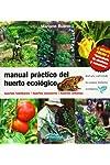 https://libros.plus/manual-practico-del-huerto-ecologico-huertos-familiares-huertos-escolares-huertos-urbanos/