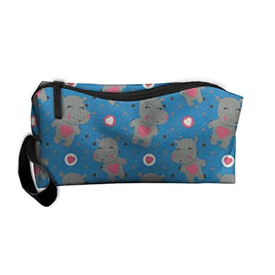 Custom Vulture Compact Travel Windproof Rainproof Foldable Umbrella