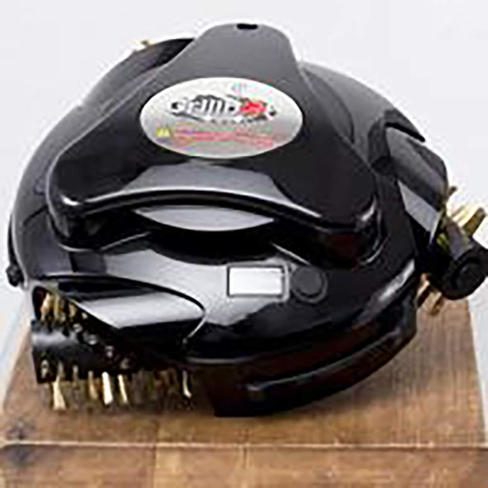 Amazon.com: Limpiadorautomático para limpiar la ...