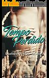Tempo Perdido: (Duologia Tempo - livro 2)