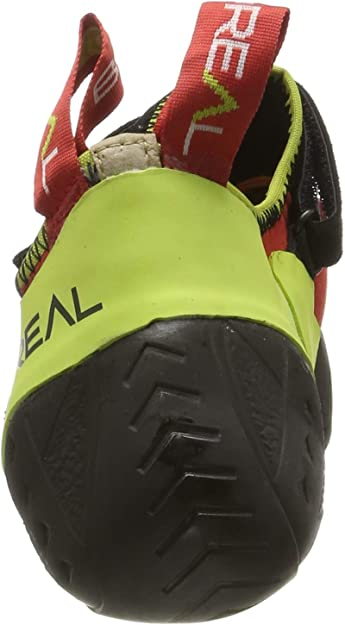 Boreal Synergy, Chaussures de Fitness Femme