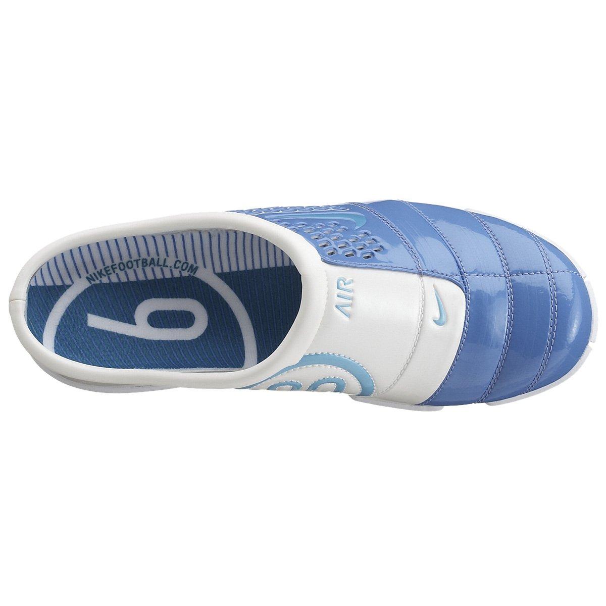auténtica venta caliente última selección paquete elegante y resistente Nike WMNS Air Total 90 III MOC Lifestyleschuh, Größe 7, Polar ...