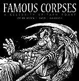 Famous Corpses (volume 1), Danielle Griffith, 0979383420