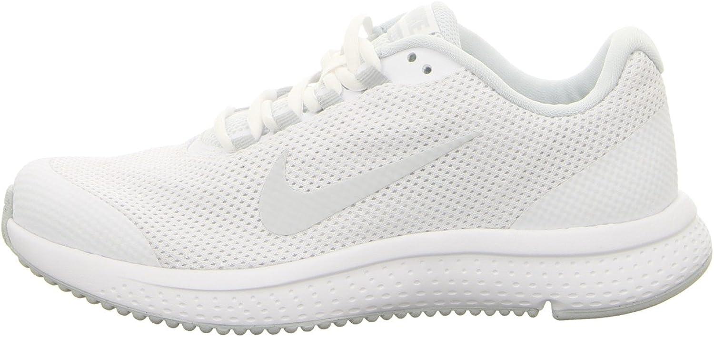 Nike Runallday Zapatillas de Correr para Mujer: Amazon.es: Zapatos y complementos