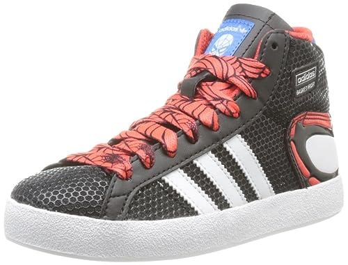 scarpe adidas basket profi