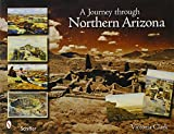 A Journey Through Northern Arizona