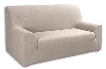 Tural Elastischer Sofabezug 1 Sitzer Valeta Sofa Uberwurfe