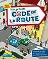 Mon premier code de la route - spécial APER par Fournier
