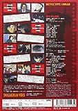 Detective Conan - Part 17 Volume3 [Japan LTD DVD] ONBD-2597