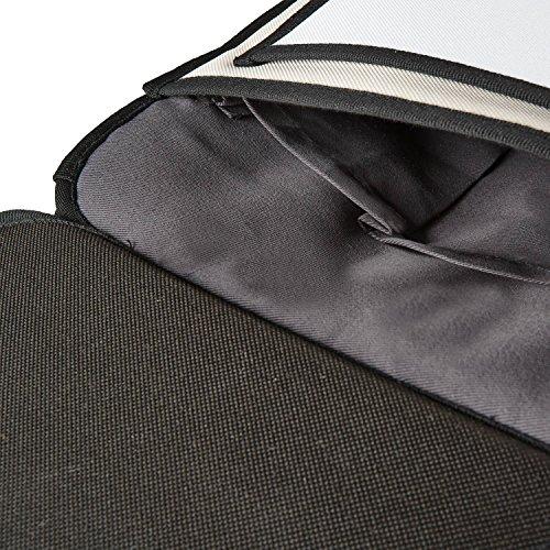 Giggle Shoulder JumpFromPaper Design Women Cute Fuchsia Bag Bag for Bag Cartoon Erdd0wx