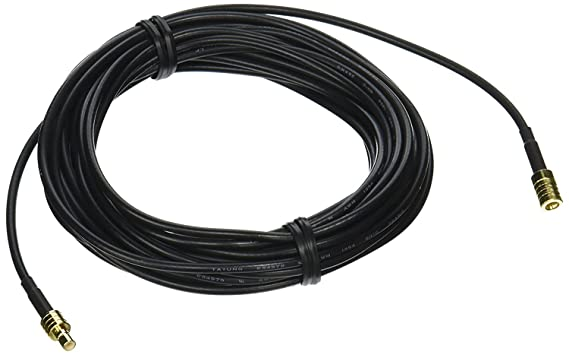 The 8 best right angle tv antenna cable