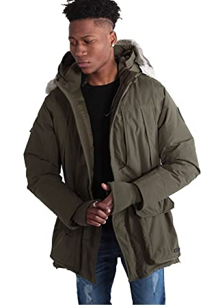 Cheap Prices Reliable 883 Police Guido Down Jacket Discount Cheap Online Latest Collections km6eEd