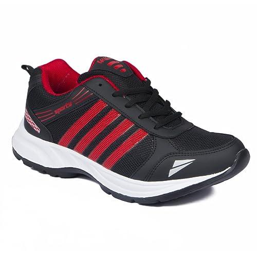 0d94b90a6093e4 ASIAN Wndr-13 Running Shoes