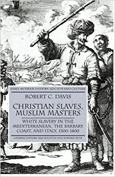 Image result for christian slaves muslim masters