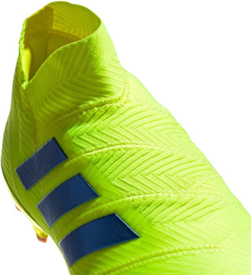 adidas Scarpe Calcio Adidas Nemeziz 18+ Fg Exhibit Pack
