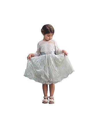 3c810cd54 Amazon.com: BELLA ESTELLA DRESS(SKY) - Vintage Floral Swing Party ...