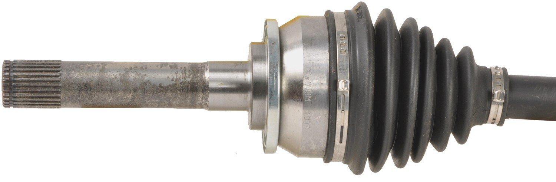 A1 Cardone 66-3354 CV Axle Shaft (Remanufactured Mitsu Trks 04-97 F/R)