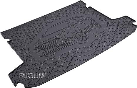 Color : Black Compatibile con Porsche Macan Tappetini per Bagagliaio Auto Tappeto per Auto Auto Protezione Custodia Auto Protezione del Bagagliaio Dellauto Resistente alla Polvere all Inclusive