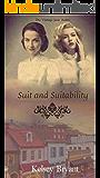 Suit and Suitability (Vintage Jane Austen)