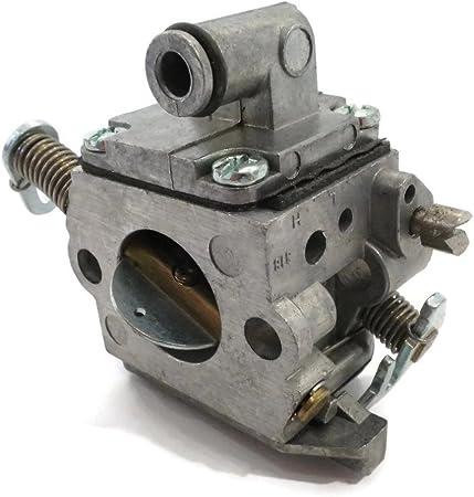 Amazon.com: Sustituir el Carburador Carb Para Stihl ...