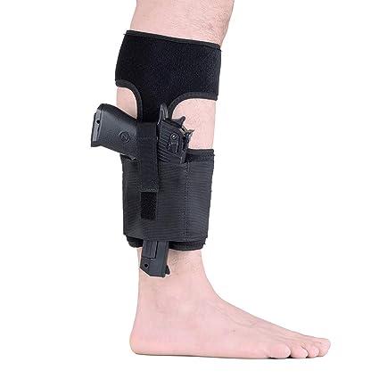 Amazon.com: JetSur - Soporte para piernas y tobillos para ...