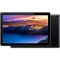 HUAWEI MediaPad T5 10, Tablet Wi-Fi, 10.1 Inches, Kirin 659 2.36Ghz, 2 GB, 16 GB, Android 8.0 Oreo+Emui 8.0, Negro