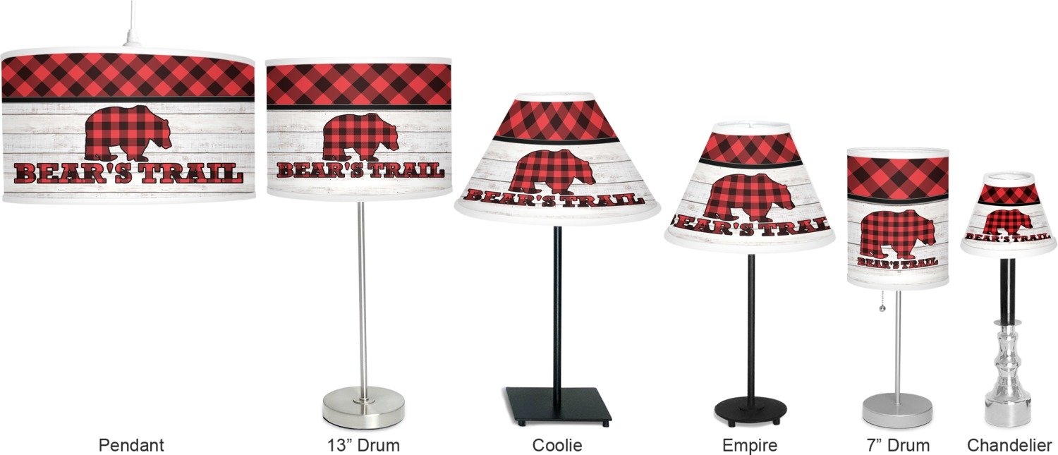 Amazon lumberjack plaid drum lamp shade linen personalized amazon lumberjack plaid drum lamp shade linen personalized kitchen dining arubaitofo Gallery
