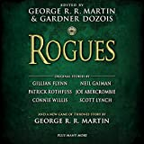 img - for Rogues book / textbook / text book