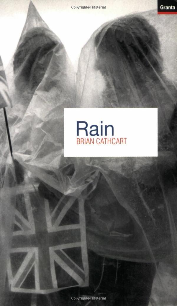 Download Rain pdf