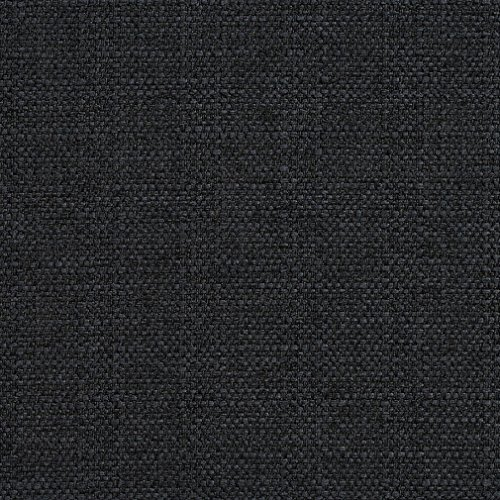 E900 Dark Grey Woven Tweed Crypton Performance Upholstery for sale  Delivered anywhere in USA