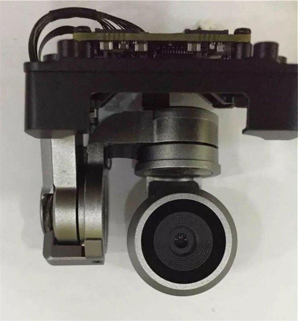 4 K Gimbal para Cámara para Mavic Pro DJI Drone Piezas Originales reparación