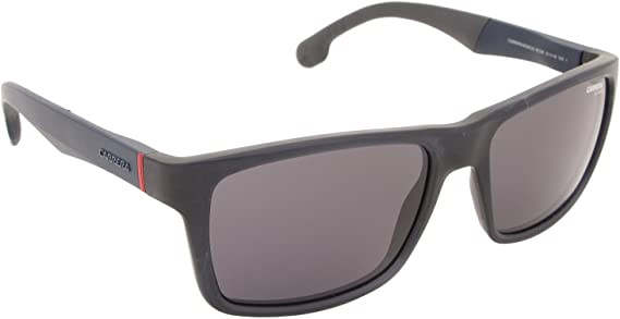 Carrera Sonnenbrille 8024//LS