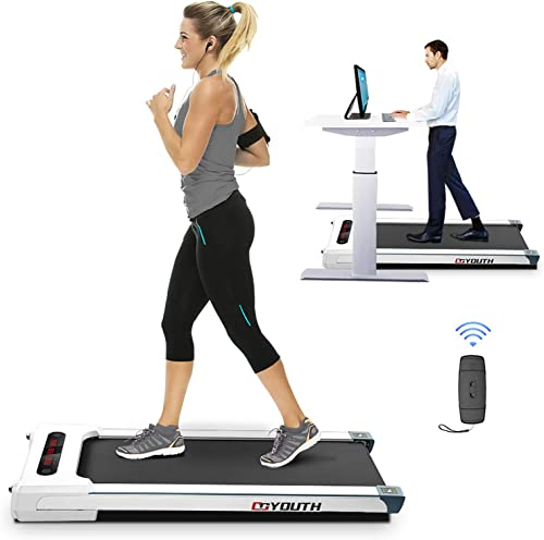Grneric Goyouth 2 Treadmill