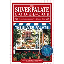 The Silver Palate Cookbook