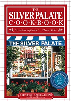 ?HOT? The Silver Palate Cookbook. Inglesa nombre ANADIR nuevos services Police crear