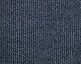 10'x12' Rectangle - Dark Blue - Economy Indoor / Outdoor Carpet Area Rugs | Light Weight Indoor / Outdoor Rug Many Colors to Choose From
