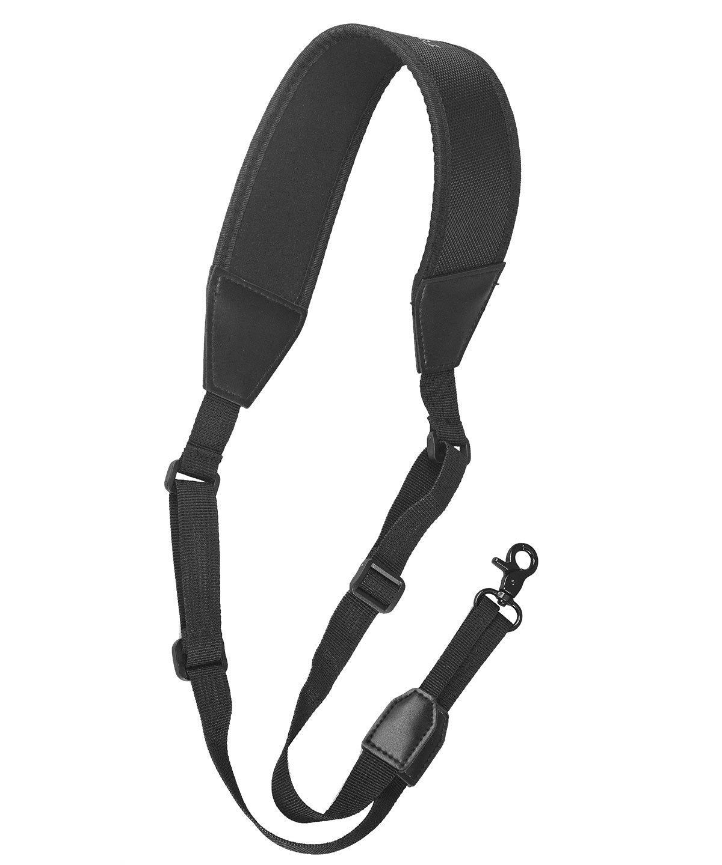 LLTrader Original DJI Shoulder Neck Strap Belt Sling Lanyard Necklaces for Dji Phantom 3 Inspire 1 Remote Box Package