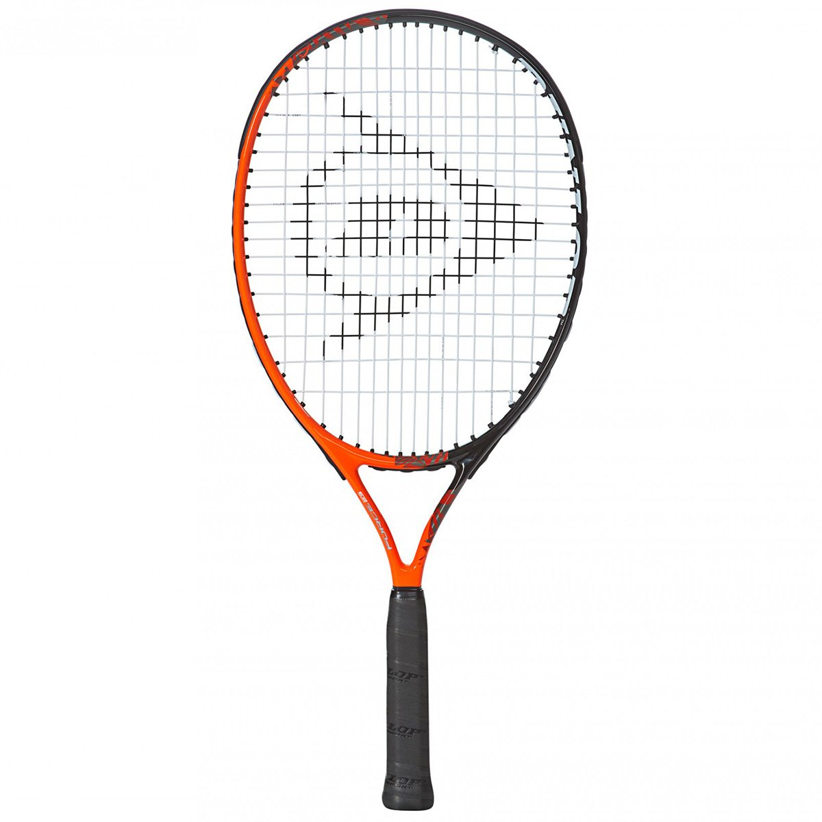 Dunlop Sport 676933 Comp 21 Junior Tennis Racquet NorthernAmerex DROPSHIP