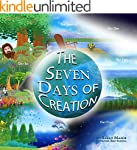 The Seven Days of Creation (Children'...