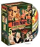 Film Noir Classic Collection, Vol. 2...