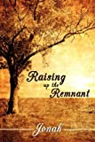 Raising up the Remnant, Jonah, 1434370798