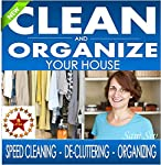 How to Clean and Organize Your House | Sam Siv