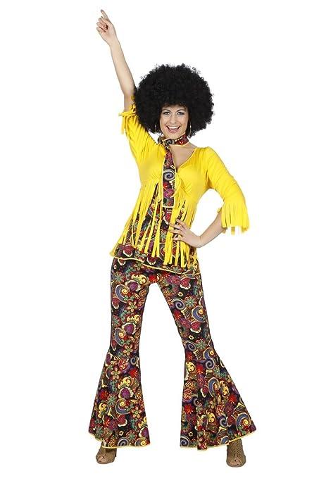 Wilbers VerkleidenKostüme für Erwachsene Damen Kostüme OkXwiuTPZ