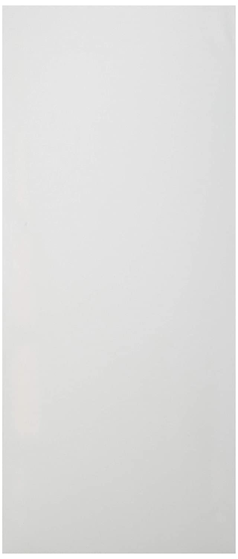 Masterpiece Artist Canvas EA-6672 Elite 1-1//2 Deep 66 x 72 Heavy 15-Ounce Acrylic Primed Cotton