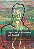 Digital Soil Assessments and Beyond : Proceedings of the 5th Global Workshop on Digital Soil Mapping 2012, Sydney, Australia, , 0415621550
