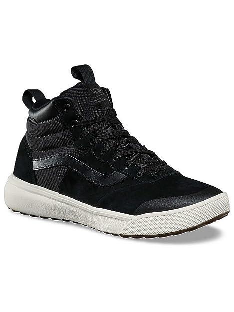 vans sneakers uomo