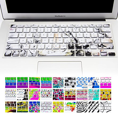 allytech-keyboard-cover-silicone-skin-for-macbook-pro-13-15-17-with-or-w-out-retina-display-imac-and
