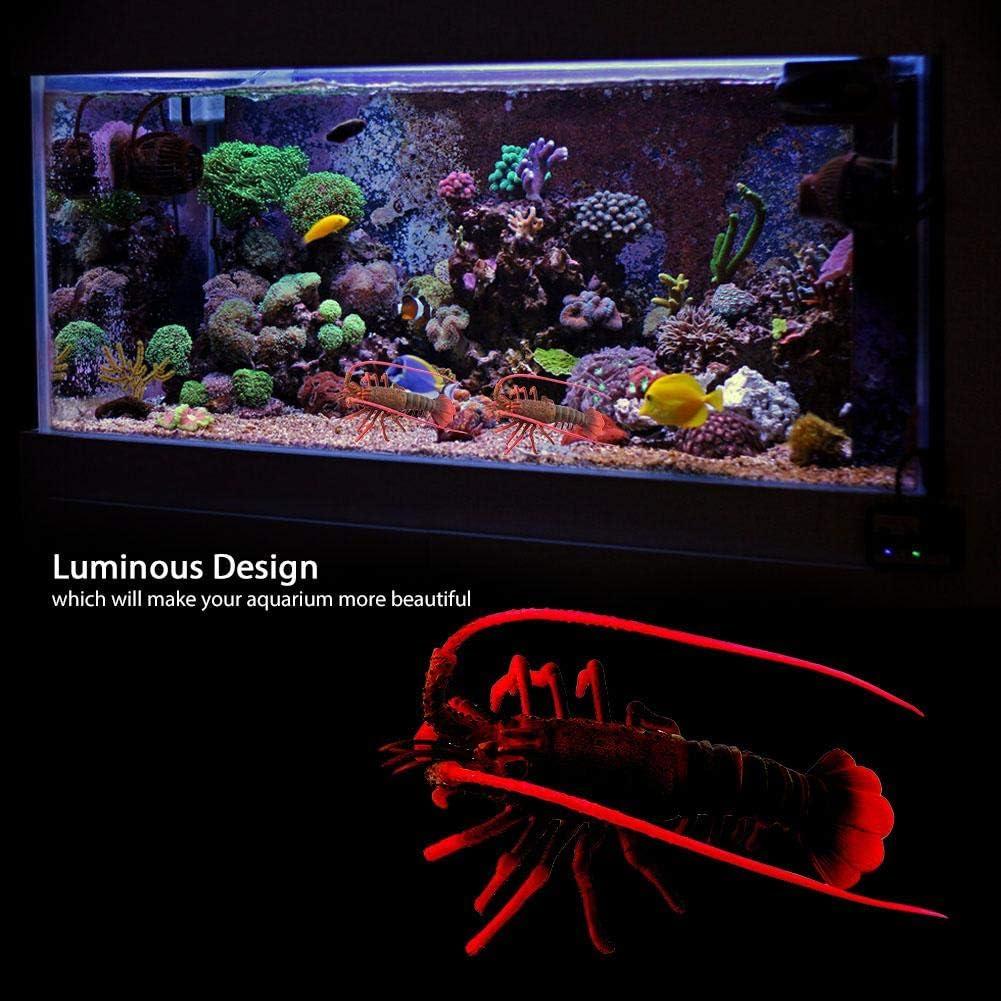 30 X 50 Cm Prosperveil Aquarium Background Poster 3d Beach Adhesive Pvc Fish Tank Backdrop Pictures Vinyl Art Stickers Wall Decoration Aquarium Decor Backgrounds