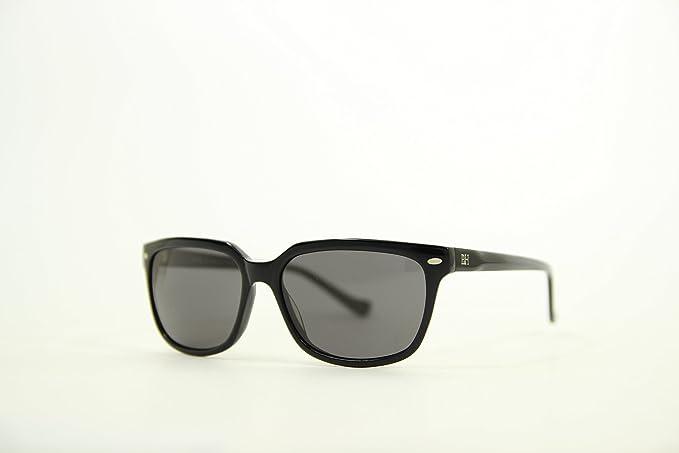 Pedro del Hierro PH-27169-512, Gafas de Sol Unisex, Black ...