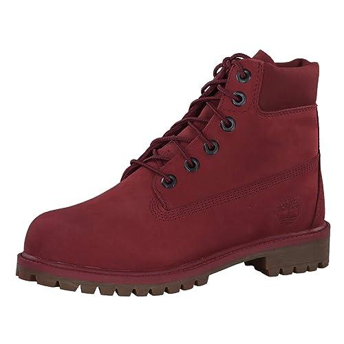 Schuhe Timberland Original Gr. 26.5